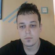 dragangagi profile image