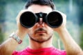 Binoculars Made Simple: Avoid Mistakes in the Field and Master Your New Optics