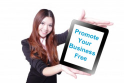 Free online advertising/marketing websites for uk businesses