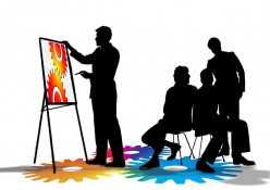 A Step-by-Step Guide on How to Deliver Successful Presentations
