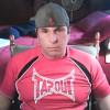 Anthony Mcdougald profile image