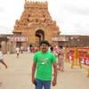 Karthick Srk profile image