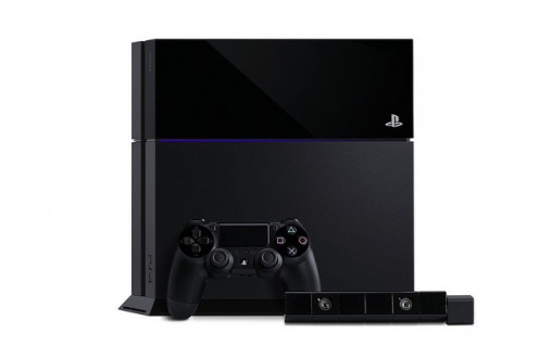 The Play Station 4 has supreme sound and graphics. The game play is second to none in the video gaming industry. It is internet connected and it stores music and movies as well.