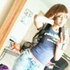 Cashiea Crowder profile image
