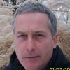 Michael Jon profile image