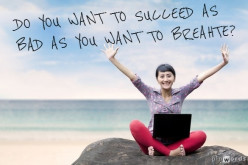 Five Quotes You Must Read If You Are Serious About Being Successful