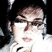 Lyra Radford profile image