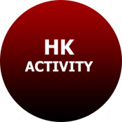 hkactivity profile image