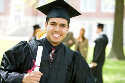 hispanic-college-grants.jpg
