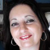 schoolmarm76 profile image