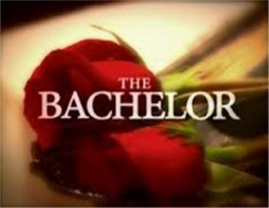 The Bachelor - List of all the Winners