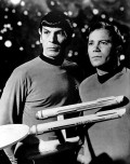 The Top Five Worst Star Trek: TOS episodes of all time