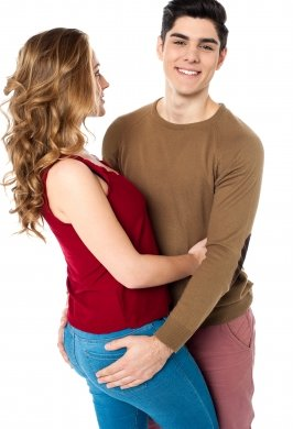 Casual hook ups and flings are not the answer to a lull in dating after a breakup.