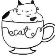 healthmunsta profile image