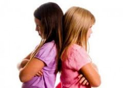 Sibling Rivalry : Signs, Symptoms and Parenting tips to Handle it!