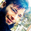 hassan sayyed profile image