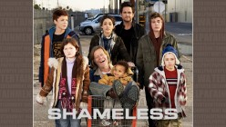 "Showtime's ""Shameless"" Back for SEASON 4"