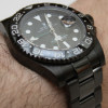 TOPTENWATCHES profile image