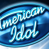 American Idol 2014- Judges, Winners, Auditions and More