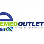 emedoutletnet profile image