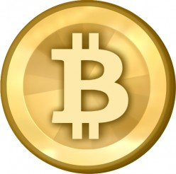 Bitcoins, Litecoins, Dogecoins and other Altcoins: An Introductory Guide & How To Mine Them