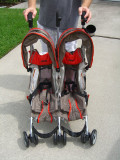 Toddler Stand For Stroller Universal Stroller Standing