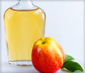 Apple Cider Vinegar for Weight Loss - Does it Work?