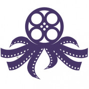 moviequips profile image
