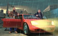 The History of RockStar's Grand Theft Auto Series