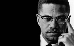 The Life of Malcolm X: How Being a Black Muslim Shaped his Ideas About the Black Race and all Races