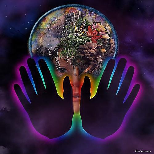 Healing from OneSummer OneSummer flickr.com