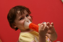 Zinc: valuable addition to supplements that help asthma symptoms