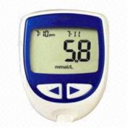 Regular Check for glucose can be of help