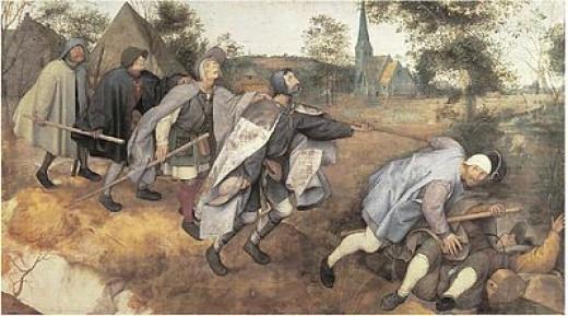 400px-Pieter_Br...