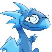 KrysDwrites profile image