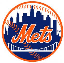 Mets 2014 Offseason - Did We Just Get Worse??