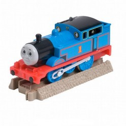 Thomas the Tank Engine Trackmaster Railway Train Layout Ideas