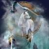 Mythicalmethods profile image