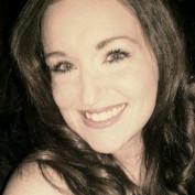 JenniferPherson profile image