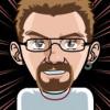 Joe Nendza profile image