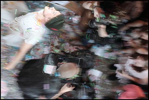 live from der_triton flickr.com