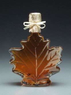 You CAN Make Your Own Maple Syrup