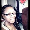 Samoria Preston profile image