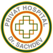 Privat-Hospital profile image