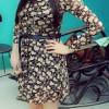 Carla Tolentino profile image