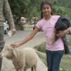 sanjanadoss profile image