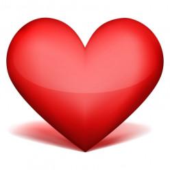 101 Romance Ideas for Valentine's Day