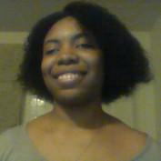 Shaniqua Harris profile image