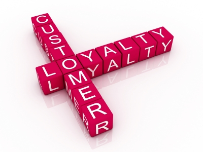 Good CRM can significantly improve customer loyalty and trust in your business