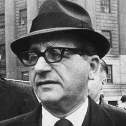 4 Most Notorious Gangsters of the Past